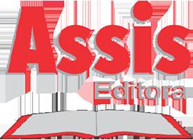 Assis Editora