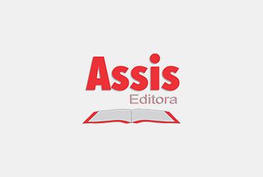 AULA (Academia Uberlandense de Letras e Artes)