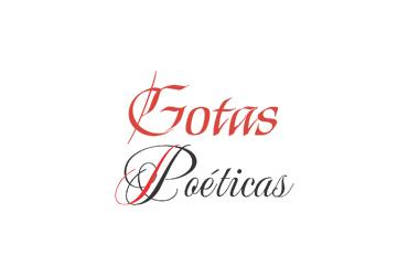 Sarau Gotas Poéticas
