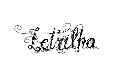 Letrilha