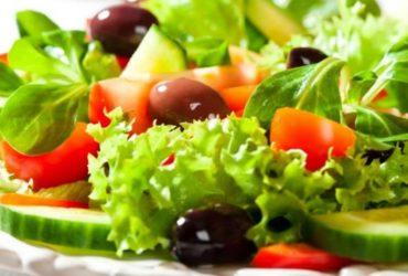 http://radioaratiba.com.br/como-fazer-uma-alimentacao-saudavel-para-emagrecer/
